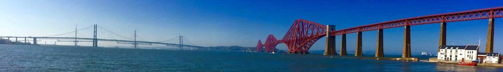 FirthOfForthBridge-special