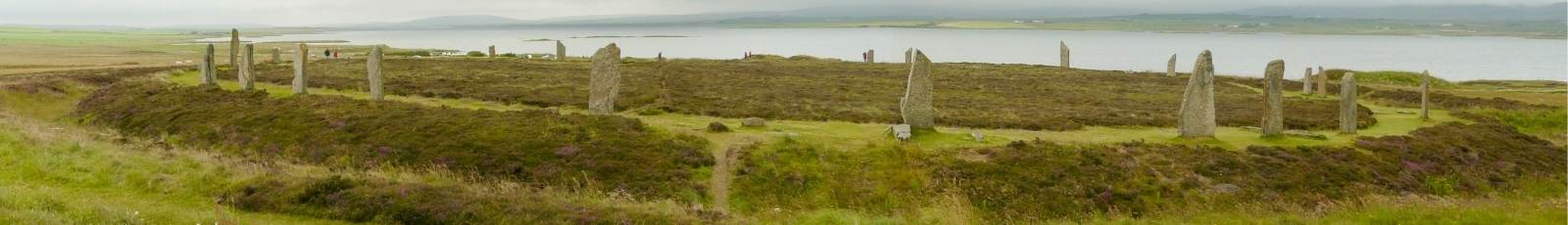 RingOfBrodgar1